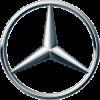 Mercedes-Benz Bendigo